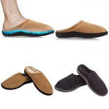 ZAPATILLAS RELAX GEL SLIPPERS ESTAR POR CASA