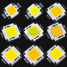 10W 20W 30W 50W 100W 900-9000LM High Power LED Lampe SMD Chips Glühbirne für DIY