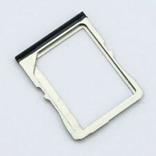 New Sim Card Slot Tray Holder - Replacement Part For Htc One mini