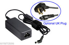 AC Laptop Charger, Notebook adapter, 65 & 90W, 19V, 5.5x2.5, 5.5x1.7, 4.8x1.7mm