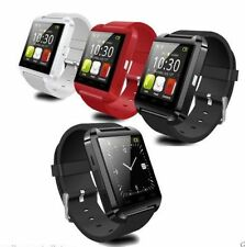 Watch Bluetooth Smart Watch Phone Mate For Android IOS & Smart Phones