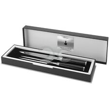 SET DA CARNE FINESSE PAUL BOCUSE COLTELLI IDEA REGALO CUCINA CHEF ACCIAIO INOX