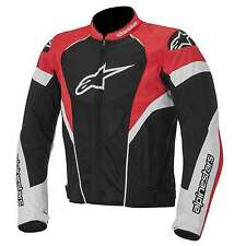 Giubbotto Alpinestars Stella T-GP Plus R Air