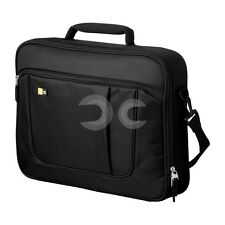 "VALIGETTA PORTA IPAD E LAPTOP 15,6"" CASE LOGIC BORSA BORSELLO CUSTODIA COMPATTA"
