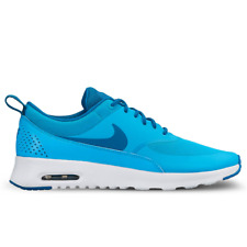 huge selection of 278ca 2c88a NIKE AIR MAX THEA 35.5-44.5 NEW140€ premium essential tavas ultra zero one 1
