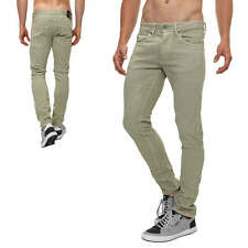 Jack & Jones Herren Skinny Jeans Jeanshose Hose Straight Fit Slim Fit Denim  60%