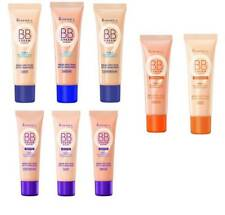 RIMMEL SKIN PERFECTING 9IN1 BB CREAM 30ml *CHOOSE YOUR SHADE* NEW