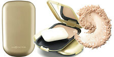 MAX FACTOR FACEFINITY COMPACT FOUNDATION BRAND NEW **CHOOSE SHADE**