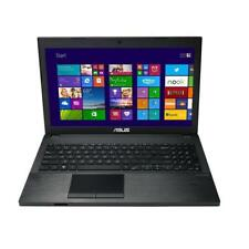 "90nb07e1-m00710 asus pu551jh i7-4712mq 8gb 1tb 15,6"" windows 7/8.1 notebook pc p"