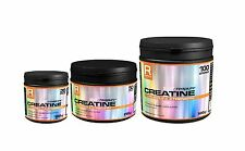 Reflex Creapure Creatine Monohydrate For Strength Power & Physical Performance