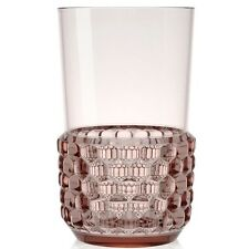 Bicchieri Long Drink 1491 Jellies Family Kartell Kartell TKJ001