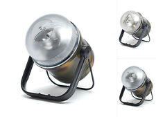 Campinglaterne Laterne Campinglampe Lampe Beleuchtung Oliv Woodland