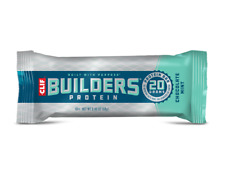 Clif Builders Protein Bars box 12 x 68g