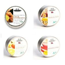 Assorted Fruits Sugar & Gluten Free Simpkins Traditional Travel Sweets Tin 175g