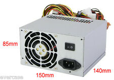 Standard PS2 ATX PSU, 350W Power Supply Units.Quite. High quality. ON SALE FB350