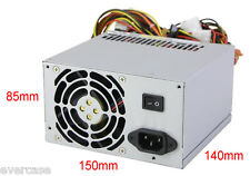 Standard PS2 ATX PSU, 300W Power Supply Units.Quite. High quality. ATX-300P-SSNS
