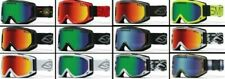 Smith Optics Scope Maschera da sci - Occhiali da snowboard - GOGGLE - NUOVO