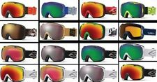 SMITH OPTICS I / o gafas esquí - Gafas de snowboard - Gafas - NUEVO