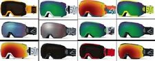SMITH OPTICS Vice Gafas Esquí - Gafas de snowboard - Gafas - NUEVO