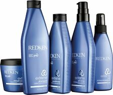 Redken Extreme Shampoo / Conditioner / Leave-in Treatment / Mask