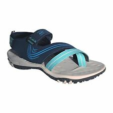 ABS Sytish All Season Sandals for Men