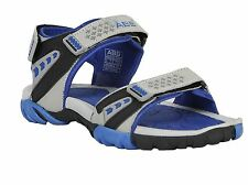 ABS Premium All Season Sandals/Floaters for Men