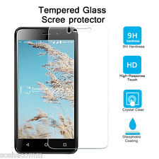 Premium Curve Tempered Glass Screen Protector For LeEco Le 1s Le 2 BUY1get1FREE