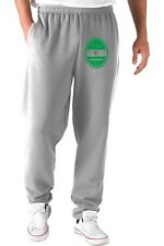 Pantaloni Tuta WC0652 World Cup Football - Algeria