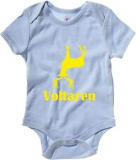 Body neonato T1097 voltaren fun cool geek
