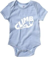 Body neonato OLDENG00316 climb