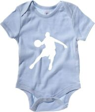 Body neonato OLDENG00738 basketball  (3)