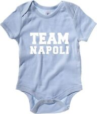 Body neonato OLDENG00819 team napoli