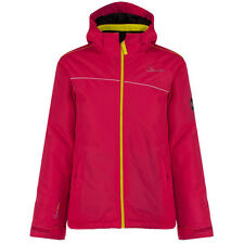 Dare 2b Boys & Girls Retort Waterproof Breathable Insulated Ski Jacket