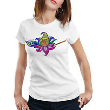 Krishna Janmastami Special 3 (Flute with Feather) Sports Wear T-Shirt by iberrys