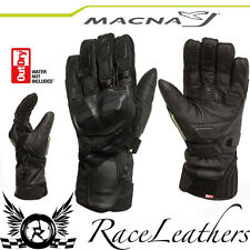 SALE CHEAP MACNA POLARCTIC OUTDRY WINTER WATERPROOF MOTORCYCLE MOTORBIKE GLOVES