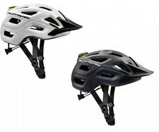 MAVIC Aksium Elite casco da gara