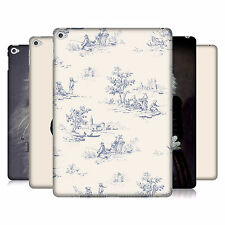 OFFICIAL FLORENT BODART ANIMALS HARD BACK CASE FOR APPLE iPAD