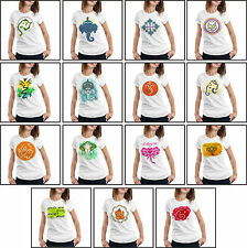 Ganesh Chaturthi Special Sports Wear Women T-Shirt by iberrys