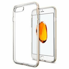 iPhone 7 Plus Case, SPIGEN Neo Hybrid Crystal Series Cases