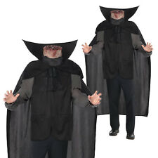 Christys Dress Up Adults Headless Horseman Sleepy Hollow Halloween Costume