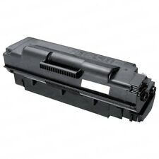 Toner Nero Compatibile per Samsung D307S / ML-4510ND / ML-5015ND TO326