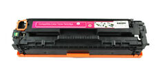 Toner Magenta Compatibile HP CF383A / M476DN / M476DW / M476NW TO243