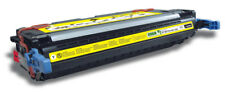 Toner Jaune Compatible HP Q6472A / 3600 / 3600DN / 3600N /  Canon 717Y TO225