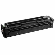 Toner Nero Compatibile per HP CB540A / Canon CRG 716 TO64