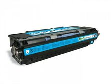 Toner Cyan Compatible pour HP Q2681A / 3700 / 3700N/ 3700DN TO209