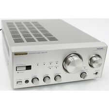 Onkyo A-905TX Hi-Fi Separate Integrated Stereo Amplifier inc Warranty