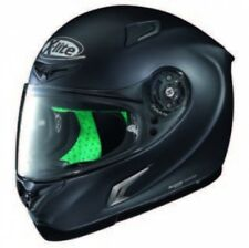 Casco Integral X-Lite X-802RR 9 Start Flat black