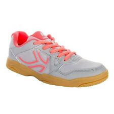 Artengo BS700 Ladies Badminton/Squash/Table-Tennis Shoes. RRP: £24.99 New Range