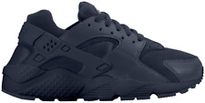 NIKE HUARACHE RUN GS LTD 36-40 NUEVO 95€ premium air ultra tavas presto one 90