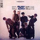 The Byrds - Younger Than Yesterday - CD. + 6 Bonus Tracks